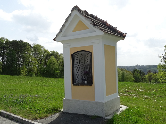 Hollitz-Kapelle